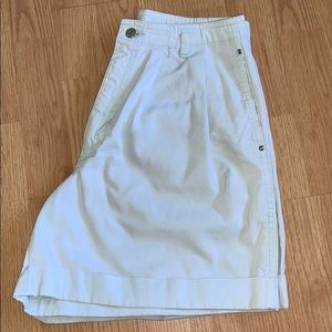 Esprit Sport Shorts